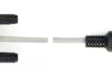 Câble de mise à jour pour Optac