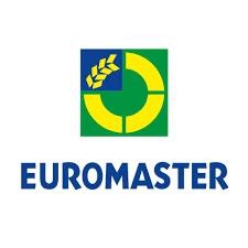 Simon - Euromaster France