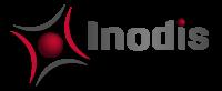 INODIS